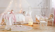Zara Home Australia - Home Page