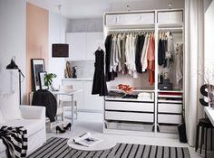 Dressing Pour Studio