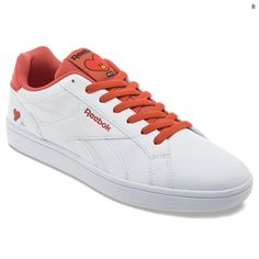 Colorful Reebok X - Complete 2 LCS - Tata. characters in Reebok's Complete 2 LCS shoes! Only on Harumio. New Reebok, Synthetic Rubber, Iconic Characters, Shoes Sneakers, Bts, Unisex, Best Deals, Classic, Heels