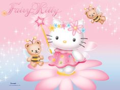Birthday Images Hello Kitty Wallpapers Resolution : Filesize : kB, Added on July Tagged : birthday images Sanrio Hello Kitty, Bolo Da Hello Kitty, Hello Kitty Fotos, Images Hello Kitty, Chat Hello Kitty, Hello Kitty Imagenes, Hello Kitty Birthday, Hello Hello, Kitty Kitty