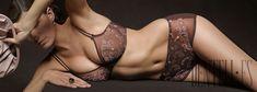 Primadonna Herbst/Winter 2009-2010 - Dessous - http://de.dentell.es/fashion/lingerie-12/l/primadonna-982