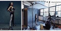 Behind the scenes by Photography Lighting Techniques, Photography Lighting Setup, Lighting Setups, Studio Lighting, Light Photography, Boudoir Photography, Children Photography, Photography Tips, Lighting Diagram