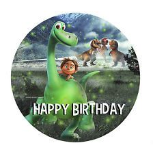 Dinosaur Birthday Party, Birthday Parties, Happy Birthday, Birthday Ideas, Dinosaur Printables, Cute Coloring Pages, The Good Dinosaur, Arte Disney, Party Themes