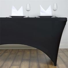 Affordable Spandex Table and Chair Decorations can be purchased from efavormart.com. Shop for the Spandex Rectangular Tablecloths, Table Covers, Table Linens, Table Overlays, Table Skirts and more at wholesale rates.