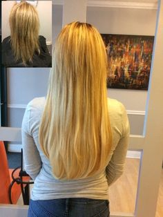 Real human hair extensions chicago il 7739960533 hair 100 real human hair extensions chicago il pmusecretfo Gallery