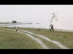 Η Θυσία (1986) - Αντρέι Ταρκόφσκι Youtube, Cinema, Country Roads, World, Movies, Films, The World, Movie, Film