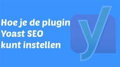De WordPress plugin Yoast SEO instellen is een hele opgave. In deze handleiding kun je stapsgewijs volgen hoe je de plugin kunt instellen.