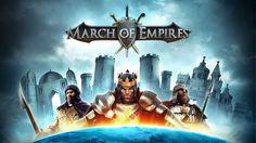 March of Empires Hack na Srebro i Złoto to zupełna rewolucja w świecie hacków i cheatów ! Pobierz Teraz March of Empires Hack na Srebro i Złoto !