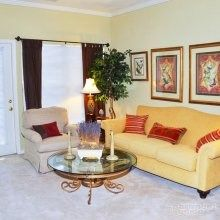 Piper Station Apartments - Charlotte, NC 28277 | Apartments for ...