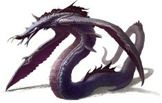 Image result for numenera androids