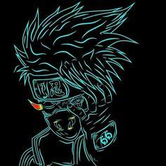 Batman Wallpaper, Galaxy Wallpaper, Iphone Wallpaper, Naruto Minato, Kakashi, Dnd Dragonborn, New Background Images, Brown Art, Doraemon