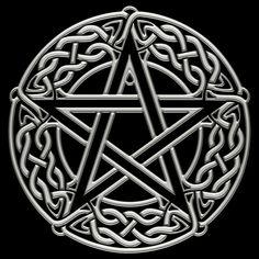 Результат поиска Google для http://www.deviantart.com/download/116291524/Celtic_Pentagram_by_chrome_dreaming.jpg