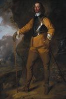 Sir Edward Massey by Peter Lely: England Art Inuit, Age Of King, National Gallery, 17th Century, American Art, Photo Art, Abs, Movember, Collection