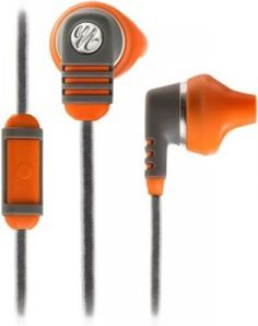 JBL Yurbuds Adventure Line Venture Talk In-Ear Headphone with 1 Button Control and Mic