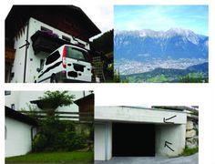 3 Zimmer Wohnung In Kolsass Ohne Makler Objektbeschreibung Verkaufe In Tirol Ca 2 Min Von Kolsass Meine 3 Zimmer Eig Immobilien Wohnung 3 Zimmer Wohnung