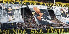 Råsunda, Solna Ultras Football, Way Of Life, Terrace, Father, Sports, Movies, Movie Posters, Ska, Balcony