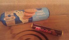 Rolo Stuffed Sugar Cookie Recipe   Budget Savvy Diva