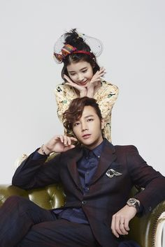 ~ Pretty man korean drama ~ I want to watch this so bad!