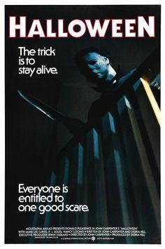 halloween#horror#michaeil#myers#czterystronykina