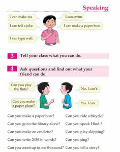 Englisch - Klasse You are in the right place about Bildung mathematik Here we offer you t English Grammar For Kids, Learning English For Kids, Teaching English Grammar, English Lessons For Kids, English Writing Skills, English Vocabulary, English Picture Dictionary, English Book, English Study