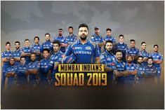 New Delhi: Indian Premier League (IPL) franchise Mumbai Indians have featured among the top 10 most popular sports teams in the world for the month of Marc Chennai Super Kings, Social Media Impact, Most Popular Sports, Mumbai Indians, Sports Clubs, Fc Barcelona, Premier League, Liverpool, Mumbai News