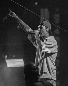 Justin Bieber, Che Guevara, Concert, Fictional Characters, King, Justin Bieber Lyrics, Concerts, Fantasy Characters