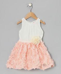 Paisley dress from Freckles   Kitty | Girls Girls Girls ...