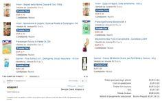 #Promozione L'Oréal su #Amazon: 20% di #sconto se spendi almeno 19 euro (#spesagratis #viraccontolamiaspesa)