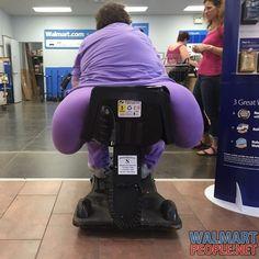 People of Walmart Part 109 – Pics 10