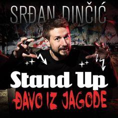 Fotografija preuzeta sa sajta standup.rs.