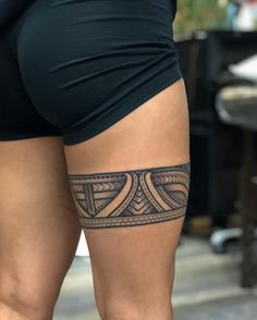 Image may contain: one or more people and closeup tattoos men tattoos sleeve tattoos face tattoos forearm maori tattoos - maori tattoos women - maori tattoos men - maori ta Tribal Tattoo Designs, Tribal Arm Tattoos For Men, Celtic Tribal Tattoos, Arm Band Tattoo For Women, Tribal Band Tattoo, Tribal Sleeve Tattoos, Armband Tattoo, Men Arm Tattoos, Tribal Armband