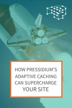 6 Ways Pressidium's Adaptive Caching Can Help Speed Up and Improve The Overall Performance of Your WordPress Website. Learn How It Works Here - https://pressidium.com/6-ways-pressidiums-adaptive-caching-can-supercharge-your-website/