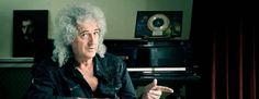 Queen Forever Blog: Queen in 3-D: la biografia stereoscopica scritta d...