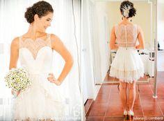 Meu Dia D - Casamento Cláudia - Fotos Juliana Lombardi (7)