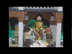 Lego History of Julius Caesar - MFW Rome to Reformation week 2 Ancient Rome, Ancient Greece, Ancient History, My Father's World, Story Of The World, History For Kids, Julius Caesar, Roman History, Mystery Of History