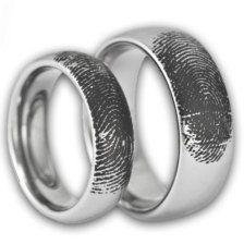 Handmade - Rings - Etsy Jewelry