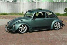 1466 best vw images in 2019 volkswagen beetles, vw beetles, beetlesgreen beetle, bug car, retro cars, vintage cars, vw cars, honda