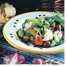 Healthy 7 day meal plan - easy! grub-sip  (marcuslivelylist.blogspot.com)    (