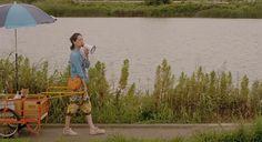 Film friday: Rentaneko