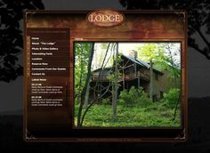 Cumming, GA web development studio providing web design, software development and web-based solutions specializing in the financial services industry. Type Design, Web Design, Cabins In North Georgia, Flash Animation, Software Development, Photo S, Fun Facts, Vacation, Mountains