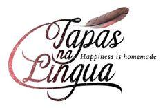 blog Tapas na Língua