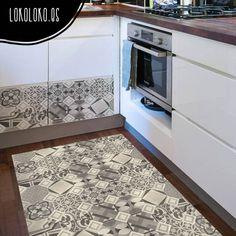 patron-vintage-2-vinilo-patrones-ceramica-forrar-muebles-diseno-lokoloko-escaleras-suelos-wc-cocinas3