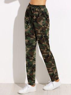 pants160809702_1