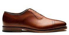 AE Vernon, Also available in black.