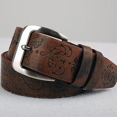 Cool Faux Leather Belt Best Gifts For Men, Gifts For Dad, Leather Accessories, Fashion Accessories, Faux Leather Belts, Bridal Gifts, Groomsman Gifts, Mens Fashion, My Style