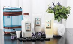 Enjoy the benefits of an aromatherapy spa experience right in the comfort of your own home! Indulge your senses with this collection of aromatherapy spa products: Relaxation Bath Salts Relaxation Shower Gel Relaxation Massage Lotion. Massage Relaxant, Forever Business, Massage Lotion, Forever Living Products, Aloe Vera Gel, Product Offering, Bath Salts, Shower Gel, Aromatherapy