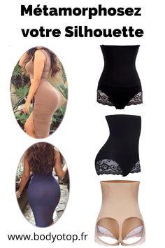 Legging Sport, Sports Leggings, Shorty, Gaines, Parfait, Physique, Silhouette, Underwear, Dressing