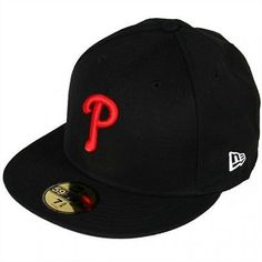 official photos 0ee0c 16e0b New Era Fitted Hat