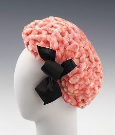 75e77127284 313 best Hats! images on Pinterest