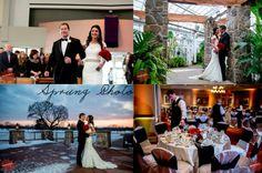 Romantic Red Wedding Flowers | Arrowhead Golf Club Wedding | Wheaton Wedding Florist flowers by kiokreations